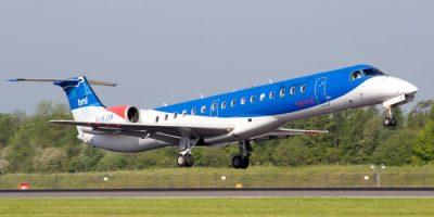 Nu kan man flyga direkt till München från Norrköping Airport
