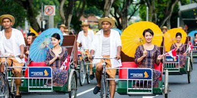 singapore-getaway-2016