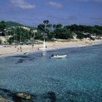 SAS Ibiza